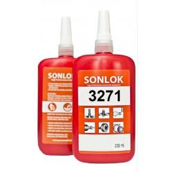 SONLOK 3271 250ml - klej anaerobowy do zabezpieczenia...