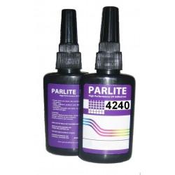 PARLITE 4240 50ml - klej UV szyb samochodowych