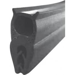 TS10 uszczelka krawędziowa, zabezpieczenie krawędzi 1,5mm...