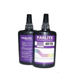 PARLITE 4019 250ml - klej UV do tworzyw sztucznych