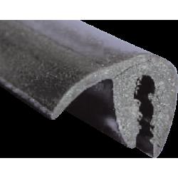 LC09 uszczelka krawędziowa, zabezpieczenie krawędzi 1,5mm...