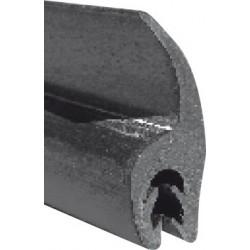 LS15 uszczelka krawędziowa, zabezpieczenie krawędzi 1,5mm...