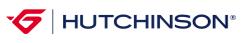 Hutchinson S.N.C.