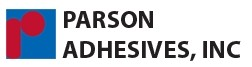 Parson Adhesives, Inc.